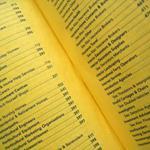 Pixwords Nápověda úroveň 304